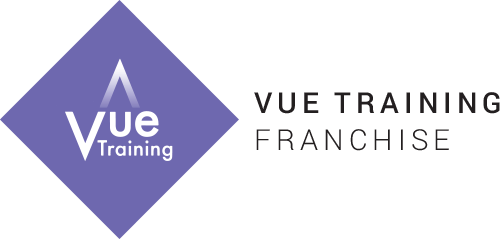 Vue Training Franchise